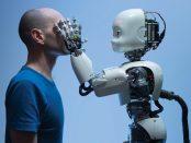 human-robots-e1433163724309
