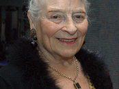 Gladys-Maccabe_1