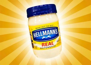 150202_FOOD_Hellmans.jpg.CROP.promo-large