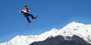 olympic-snowboard
