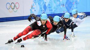 short-track-speed-skaters_sochi_usatsi_7740765